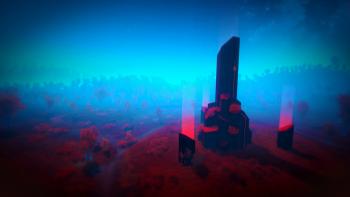 Dreamscapes 2.0
